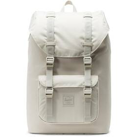 Herschel Little America Mid-Volume Light reppu , harmaa